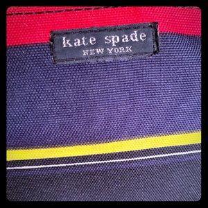 Classic 90's Kate Spade purse